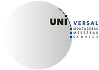 Universal Messebau