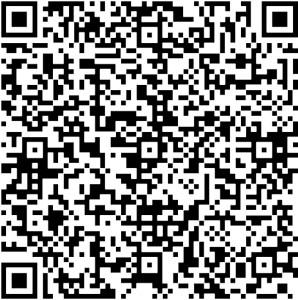QR-code-Universal