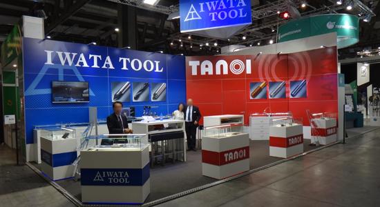 tanio1