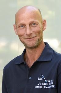 ma-marco-simanowski